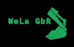 WoLa Gartenbau